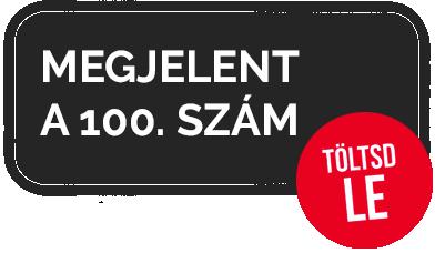 A 100. szám letöltése